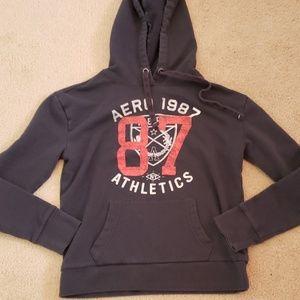 Aero Sweatshirt
